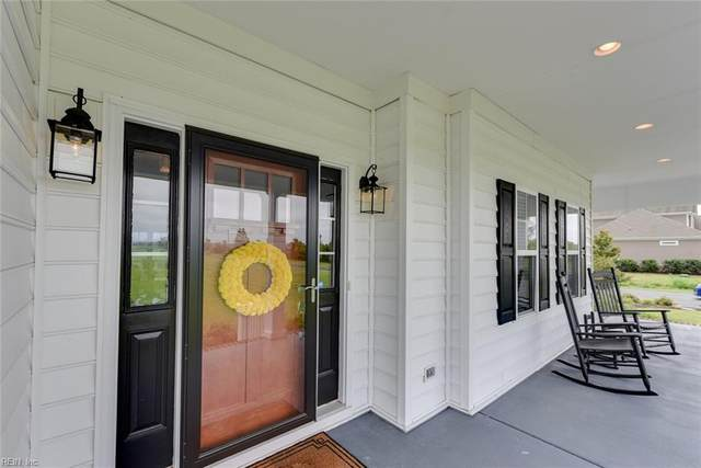 1100 Beaver Dm, Chesapeake, VA 23322 (#10326383) :: Berkshire Hathaway HomeServices Towne Realty