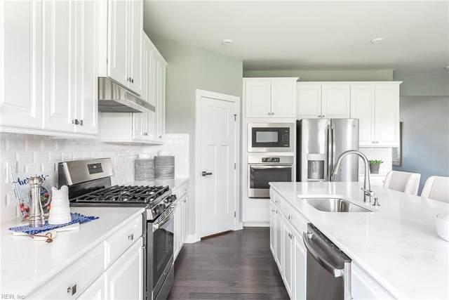 300 Sunny Lake Rd, Moyock, NC 27958 (#10326437) :: The Kris Weaver Real Estate Team