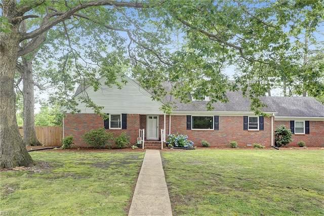 101 Scarlett Dr, Chesapeake, VA 23322 (#10326490) :: The Kris Weaver Real Estate Team
