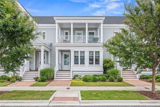 9574 23rd Bay St, Norfolk, VA 23518 (#10326502) :: The Kris Weaver Real Estate Team