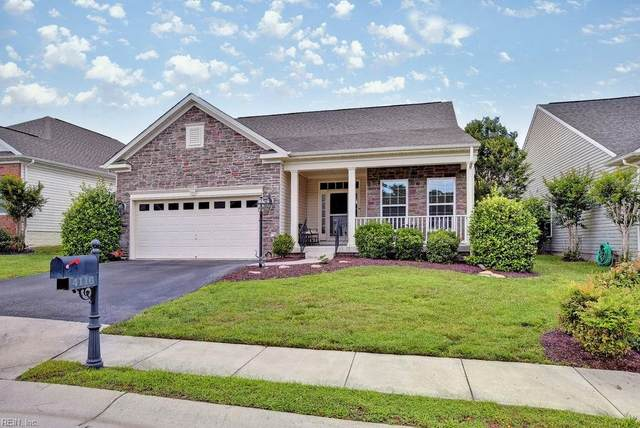 4116 Wiffet Way, James City County, VA 23188 (#10326515) :: Berkshire Hathaway HomeServices Towne Realty