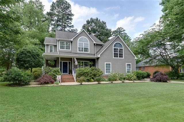 120 Winterview Dr, Suffolk, VA 23434 (#10326537) :: Atlantic Sotheby's International Realty