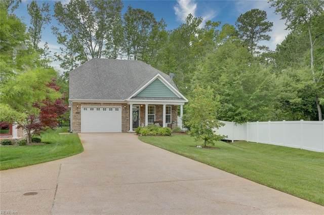 2976 Cadence Way, Virginia Beach, VA 23456 (#10326662) :: Berkshire Hathaway HomeServices Towne Realty