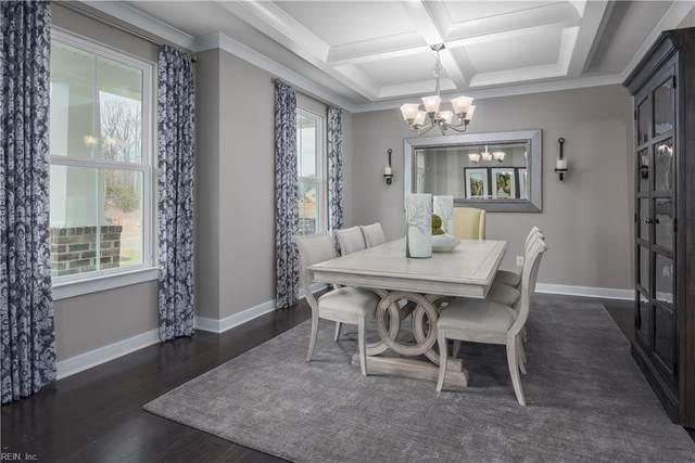 227 Declaration Ln, Suffolk, VA 23434 (#10326673) :: AMW Real Estate