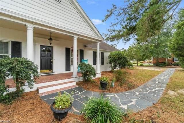 485 Goodspeed Rd, Virginia Beach, VA 23451 (#10326684) :: Rocket Real Estate