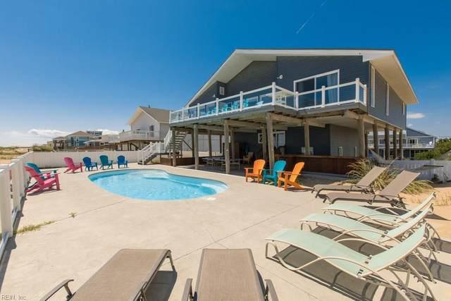 3312 Sandfiddler Rd, Virginia Beach, VA 23456 (#10326690) :: The Kris Weaver Real Estate Team
