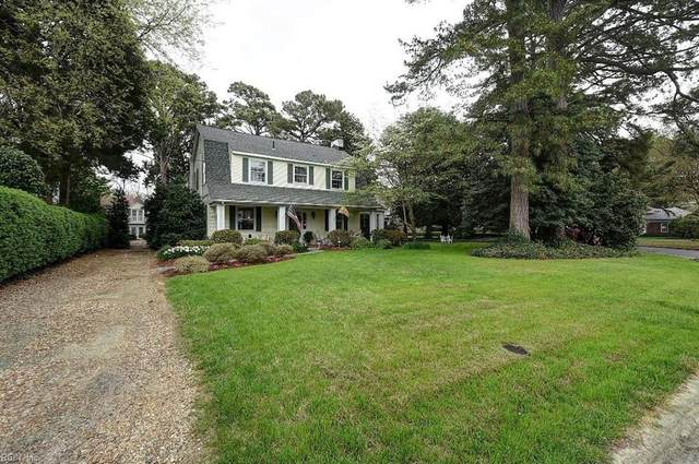 1044 North Shore Rd, Norfolk, VA 23505 (#10326699) :: Berkshire Hathaway HomeServices Towne Realty
