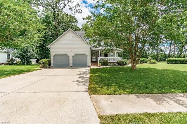 4042 Hargrove Lndg, Suffolk, VA 23435 (#10326761) :: Berkshire Hathaway HomeServices Towne Realty