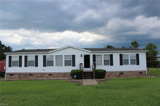39 Emily St, Gates County, NC 27937 (#10326767) :: RE/MAX Central Realty