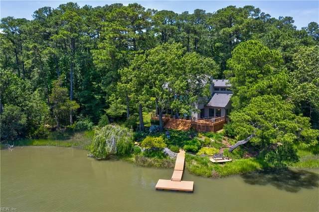 1428 Back Cove Rd, Virginia Beach, VA 23454 (#10326863) :: Rocket Real Estate