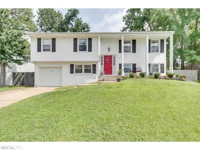 3700 Silina Dr, Virginia Beach, VA 23452 (#10326891) :: The Kris Weaver Real Estate Team