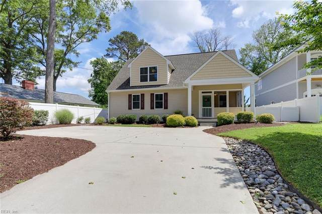 624 San Marcos Ln, Virginia Beach, VA 23451 (#10326971) :: Atkinson Realty