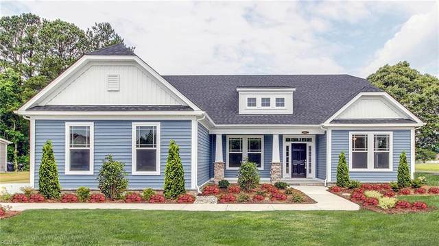 MM Marigold (Kingston Estates), Virginia Beach, VA 23456 (#10326978) :: Rocket Real Estate