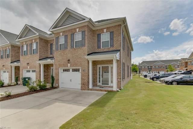 1136 Winsford Ln #47, Chesapeake, VA 23320 (#10326982) :: Rocket Real Estate