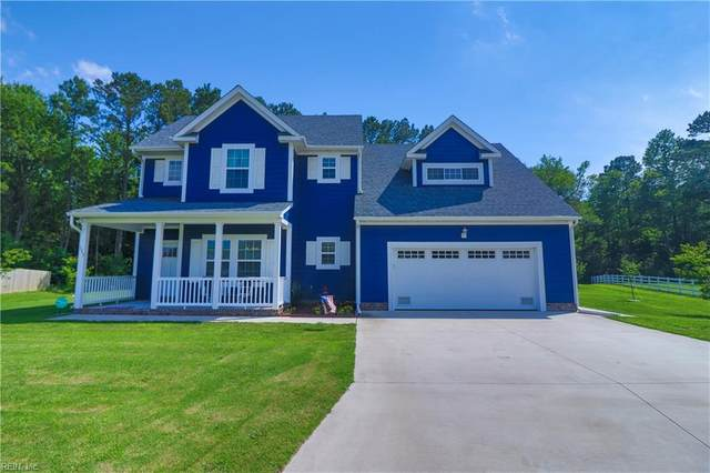 113 Rosedale Ct, Currituck County, NC 27958 (#10327006) :: Atlantic Sotheby's International Realty
