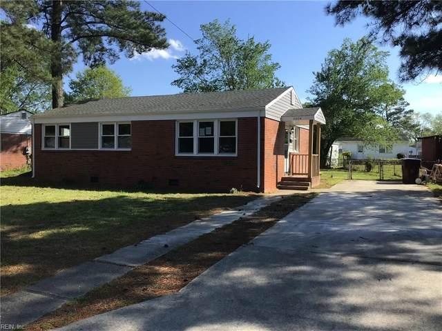 3004 Menands Dr, Chesapeake, VA 23325 (#10327018) :: AMW Real Estate