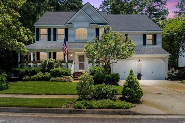 2038 River Pearl Way, Chesapeake, VA 23321 (#10327022) :: AMW Real Estate