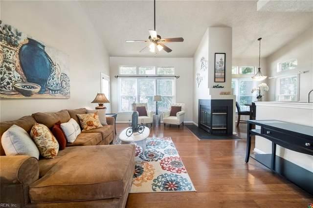 1035 Woodsmans Rch, Chesapeake, VA 23320 (#10327075) :: The Kris Weaver Real Estate Team