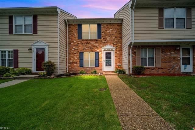 904 Spinnaker Ct, Chesapeake, VA 23320 (#10327087) :: The Kris Weaver Real Estate Team