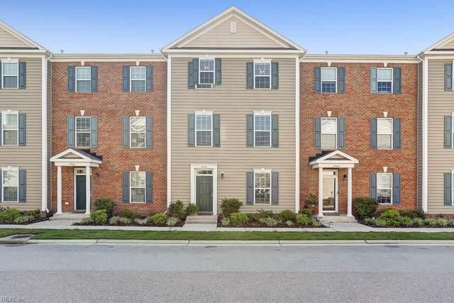 4964 Almandine Ave, Virginia Beach, VA 23462 (#10327094) :: Rocket Real Estate