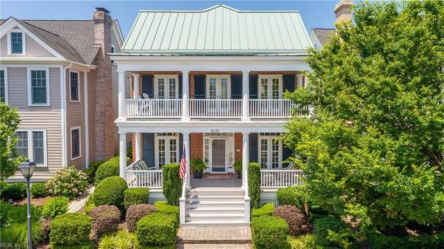 9639 25th Bay St, Norfolk, VA 23518 (#10327152) :: Upscale Avenues Realty Group