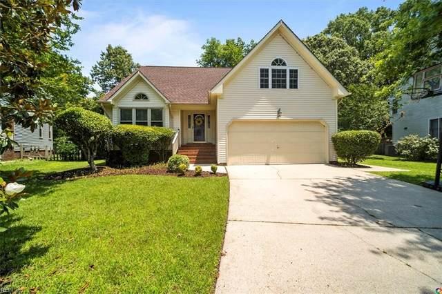 433 Broad Bend Cir, Chesapeake, VA 23320 (#10327168) :: The Kris Weaver Real Estate Team