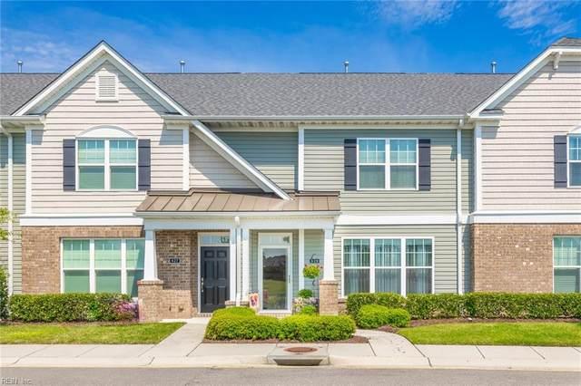 429 Abelia Way, Chesapeake, VA 23322 (#10327180) :: The Kris Weaver Real Estate Team