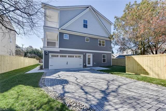 4483 Lauderdale Ave, Virginia Beach, VA 23455 (#10327196) :: The Kris Weaver Real Estate Team