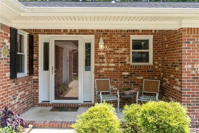 3620 Monterrey Ct, Virginia Beach, VA 23453 (#10327227) :: Berkshire Hathaway HomeServices Towne Realty