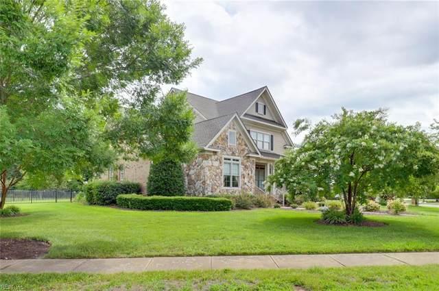 1512 Bankbury Way, Chesapeake, VA 23322 (#10327230) :: The Kris Weaver Real Estate Team