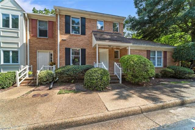 4 Priorslee Ln, Williamsburg, VA 23185 (#10327342) :: RE/MAX Central Realty