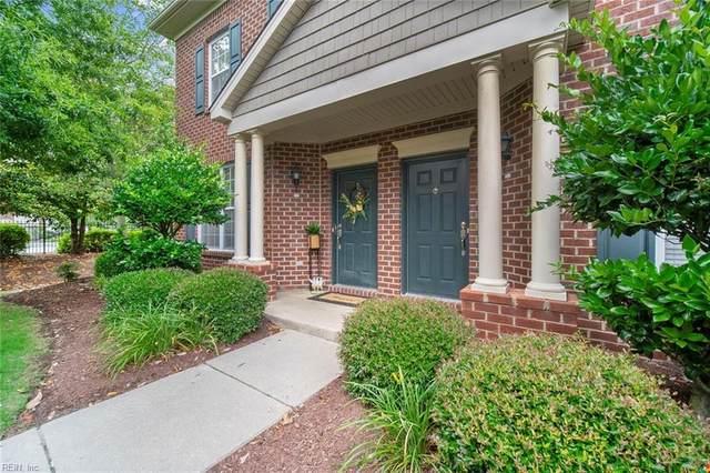 5328 Elston Ln, Virginia Beach, VA 23455 (#10327472) :: The Kris Weaver Real Estate Team