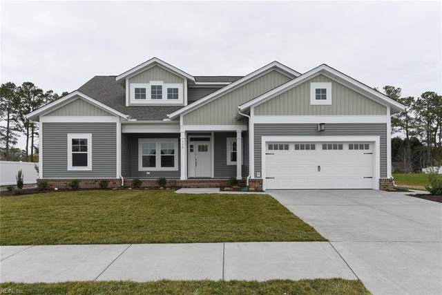 116 Currituck Reserve Pw, Currituck County, NC 27958 (#10327488) :: Berkshire Hathaway HomeServices Towne Realty