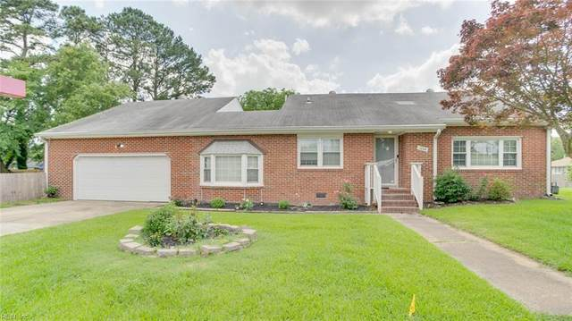 1264 N River Drive Dr, Chesapeake, VA 23323 (#10327600) :: Austin James Realty LLC