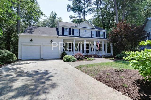 1600 Condor Ct, Chesapeake, VA 23321 (MLS #10327652) :: AtCoastal Realty