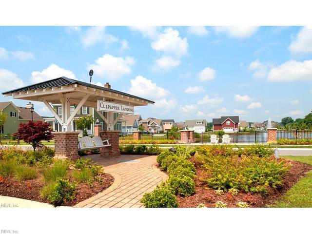3157 Sybilla St, Chesapeake, VA 23323 (#10327653) :: AMW Real Estate