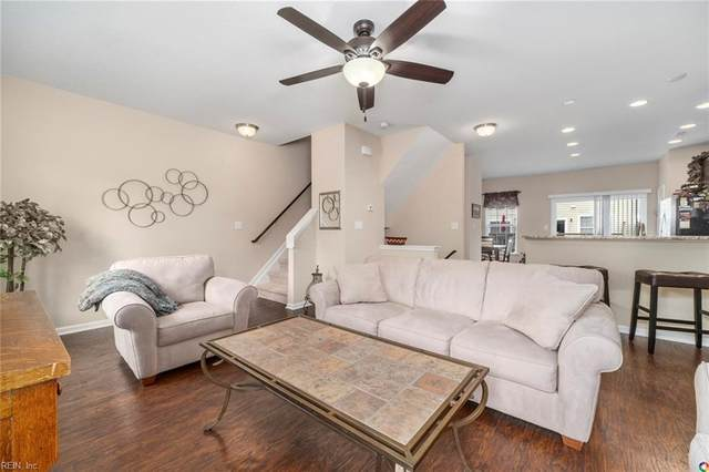 228 Verde St, Virginia Beach, VA 23462 (#10327821) :: Rocket Real Estate