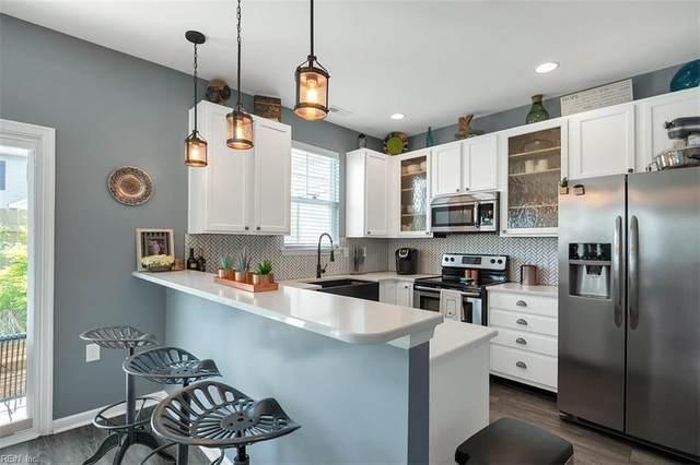4128 Clarendon Way, Virginia Beach, VA 23456 (#10327823) :: The Kris Weaver Real Estate Team