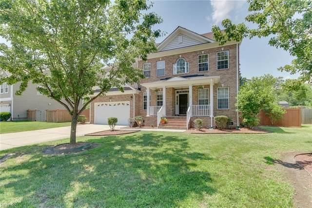 817 Fernbridge Pl, Chesapeake, VA 23320 (#10327913) :: The Kris Weaver Real Estate Team