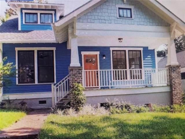LOT 9 Plum Tree Q Crk, Northampton County, VA 23310 (#10328006) :: Berkshire Hathaway HomeServices Towne Realty