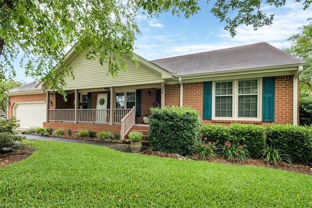 853 Rainbow Rn, Chesapeake, VA 23320 (#10328014) :: Rocket Real Estate