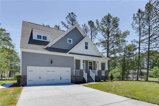 580 Fernwood Farms Rd, Chesapeake, VA 23320 (#10328036) :: Berkshire Hathaway HomeServices Towne Realty
