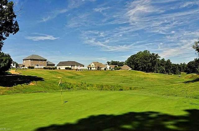9928 Mountain Berry Ct, James City County, VA 23168 (#10328049) :: Rocket Real Estate