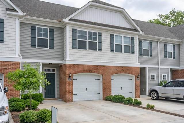 5464 Safe Harbour Way, Virginia Beach, VA 23462 (#10328092) :: Upscale Avenues Realty Group