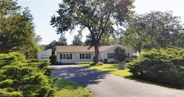2043 Kathleen Pl, Gloucester County, VA 23072 (#10328147) :: Atlantic Sotheby's International Realty