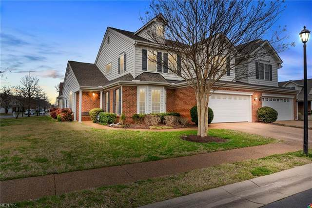 400 Dundee Ln, Chesapeake, VA 23322 (#10328156) :: Upscale Avenues Realty Group