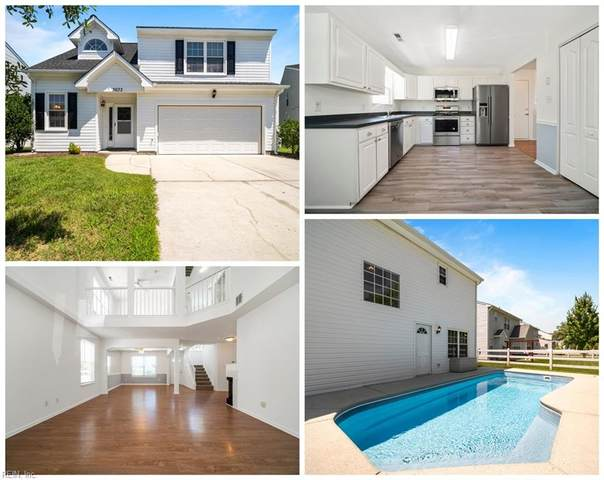 3673 Light Horse Loop, Virginia Beach, VA 23453 (#10328161) :: AMW Real Estate