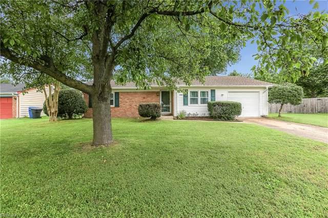 1104 Evert Dr, Virginia Beach, VA 23464 (#10328270) :: The Kris Weaver Real Estate Team