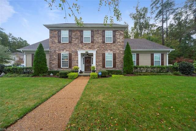 3073 Cadence Way, Virginia Beach, VA 23456 (#10328323) :: Berkshire Hathaway HomeServices Towne Realty