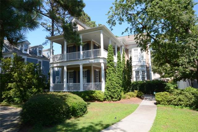 9524 26th Bay St, Norfolk, VA 23518 (#10328331) :: Upscale Avenues Realty Group